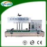 guanzhou high efficiency automatic electric inductor aluminum foil sealing machine for sale