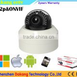 2MP 1920*1080 p2p ip camera wireless Onvif cctv hd 1080p ip camera,waterproof 1080p ip outdoor Vandal camera,6-22mm,5-50mm