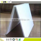 Perlite fire resistant mgo board price