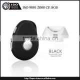 gps tracker for child/kids/elderly/disabled gps kids tracker child gps tracker tracking bracelet