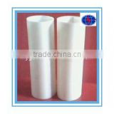 Hot selling high quality electrical insulating material white PET film for transformer reactors                                                                         Quality Choice