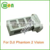 11.1V 5200mAh Li-po battery for DJI Phantom 2 II