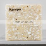 Wholesale From China translucent polyester resin