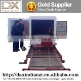 High Frequency Vacuum Wood drying kiln for drying coniferous timber /Softwood lumber(DX-3.0III-DX)