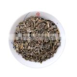 slim green and weight loss green factory japanese green tea brands