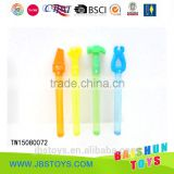 magical bubble stick, bubble wand TW15080072