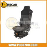 China Excellent Quality toyota coaster bus seats with CE certificate