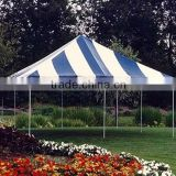 Outdoor Party Wedding Camping Tent