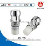 brass timing cartridge CL-YS