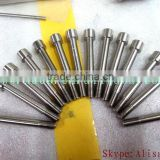 customize titanium bolts titanium bolts custom Wholesale screw