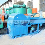 High capacity 2000-3000kg/h hammer crusher/mill for wood,straw,branches,coconut shell,corn stalk,agricultual/forest waste