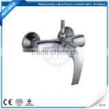 High Quality instantaneous water heater upc faucet parts