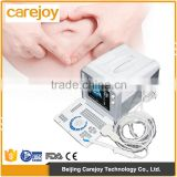 Medical Machines portable Tablet Ultrasonic Diagnostic System / ultrasound transducer digital ultrasound machine medical
