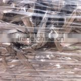Cheap Aluminium scrap 2015