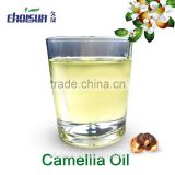 Camellia Oil 105 base oil , carrier oil,massage oil ,soap making raw material