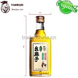 Chinese Sichuan Pepper Oil