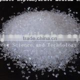 98%Magnesium Sulfate crystals for industrial grade use