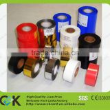top quality colorful ribbon in sale for Zebra barcode printer