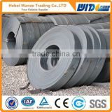 Cold Rolled Steel Coil & Cold Rolled Steel Strip / Black annealing Hot rolled steel strip /