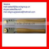 manual diamond wooden handle glass cutter