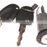 AUTO LOCK SET-STEERING 94787854 / S6460003 USE FOR CAR PARTS OF CIELO