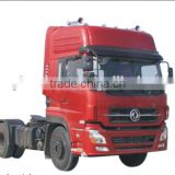 4*2 Dongfeng DFL4181A5 tow truck, tractor truck