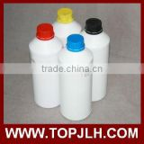 Wholesale price Heat Transfer Printing Sublimation Ink