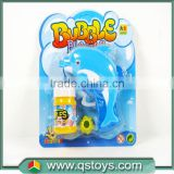 2015 newest design Bubble Gun summer Toys sets Bubble Water funny baby toys