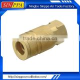 China Supplier Low Price Pneumatic Tool SUD2-2SF