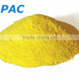 PAC Polyaluminium Chloride for Wastewater treatment