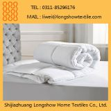 High Quality Beautiful Pure Cotton Duvet Kapok Quilt
