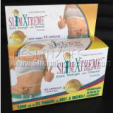 Slim Xtreme Gold Weight Loss Capsule with cleanse formula