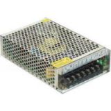 Overload Protection Standard LED Display Power Supply 60W 5VDC 12A 50Hz IP20 EPA3050B