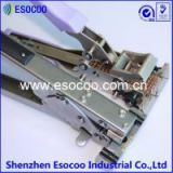 SMT Splice Tool SMT Splicing Cutter Supplier