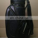 golf staff Bag manufacturer