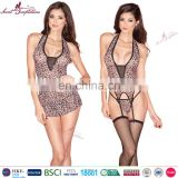 sexy china lingerie factory wholesale fashion tv lingerie mature women sexy baby doll lingerie