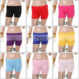 BestDance wholesale belly dance women sexy short panty underwear sexy tight underwear OEM