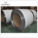300 series hairline stainless steel coil 304 stainless steel price per ton