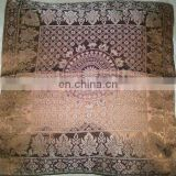 India factory price home decor latest design cushion covers wholesale