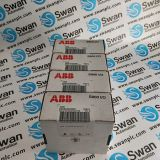 AX522 1SAP250000R0001 Best discount in stock