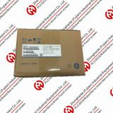 MV156-MCM  2.00 ABB     lowest price