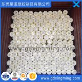 Perforated Rolling LDPE Queen Mattress Bag 30 pcs Roll 78 x 8 x 90