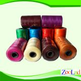 White & Color PP Twine 210D/36PLY