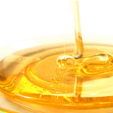 PURE CHINESE NATURAL POLYFLORA HONEY FOR SALE