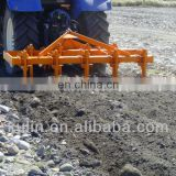 factory supply Farm single share plough Ox drawn plough