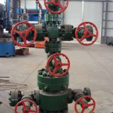 Well Drilling API 6A 2-1/16