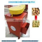 Food grade coffee bean extract machine/coffee bean parchment milling machine/coffee bean parchment hulling machine