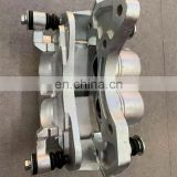 BRAKE CALIPER for COASTER BB4#,HZB40 47750-36030