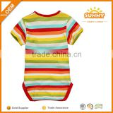 Last Design Softtextile Baby Toddler Clothing Colorized Toddler Girls Clothing