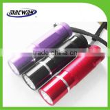 1W most powerful and cheap pocket led flashlight torch                                                                         Quality Choice